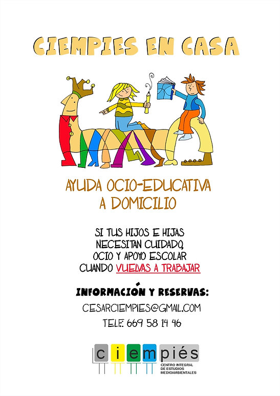 Cartel ayuda socio educativa.jpg