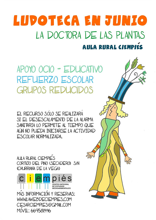 Cartel Ludoteca Junio Alarma.jpg