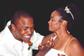 florence sc bride groom cake.jpg