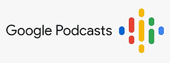 477-4772830_gogle-google-podcast-logo-pn