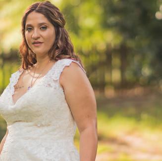 yeager wedding photos 2.jpg