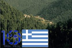 karpenisi greece