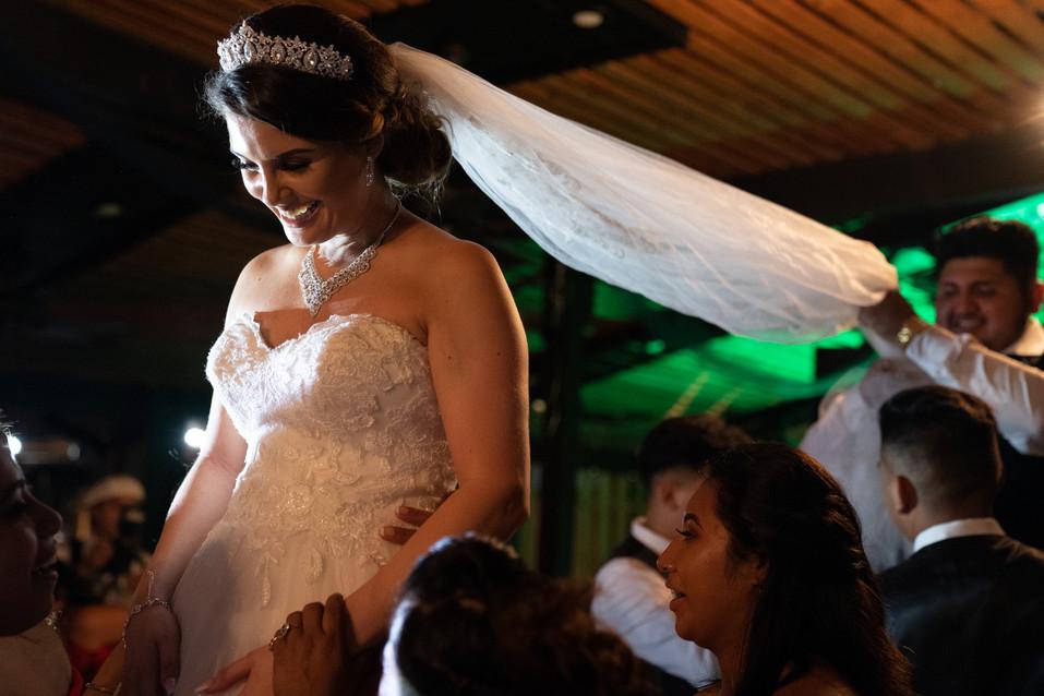 GWS Weddings-71.jpg