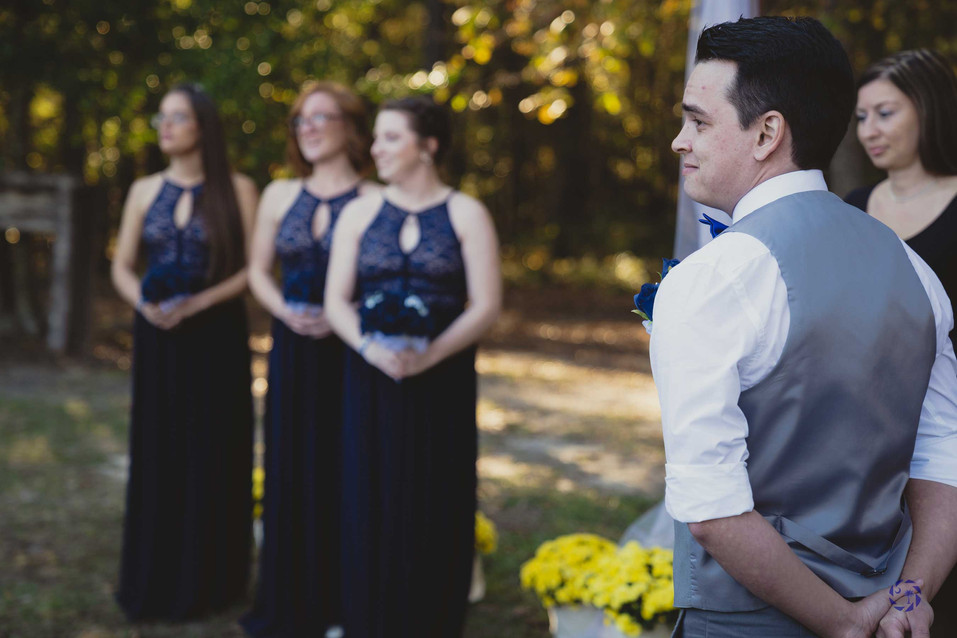 yeager-wedding-photos.jpg