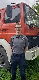 James Paramedic.jpg