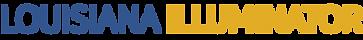 LA-Illum-Logo-2-.png
