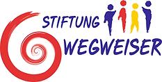 logo_stiftungwegweiser.png