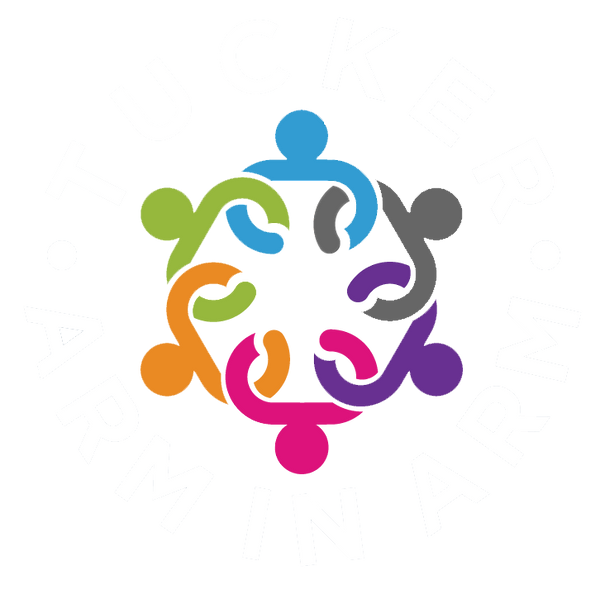 tucker-arm-in-arm2.png
