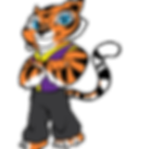 Tiger mascot.png