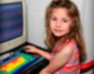 girloncomputer.jpg