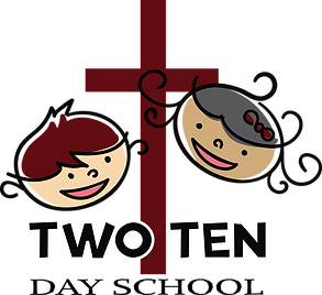 Two-Ten Logo.png