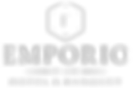Emporio by Ashi Hotel and Banquet logo