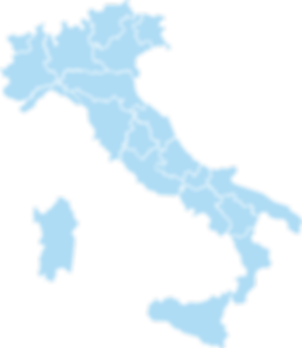 kisspng-italy-map-5afaee27067b03.5576172