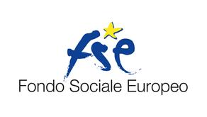 Cos'è l'FSE (Fondo Sociale Europeo) e gli obiettivi del Programma Operativo Regionale (POR) 2014-202