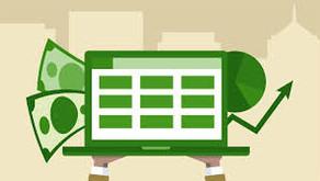 'Excel for Finance': uno strumento utile per la Gestione aziendale alla luce del d.lgs. n.14/2019
