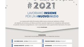 AVVISO N. 1/2021 - FORMAZIENDA