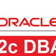 ORACLE-DBA-12C.jpg
