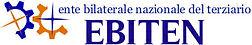 ebiten-logo.jpg
