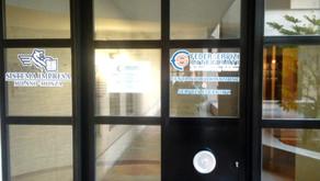 La Sede di Monza di Federservizi Integrati è accreditata in Regione Lombardia