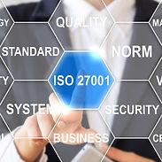 GDPR-e-ISO-27001.jpg