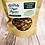 Thumbnail: Caramelized Cashew Trail Mix