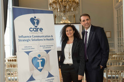 I-Care Consulting