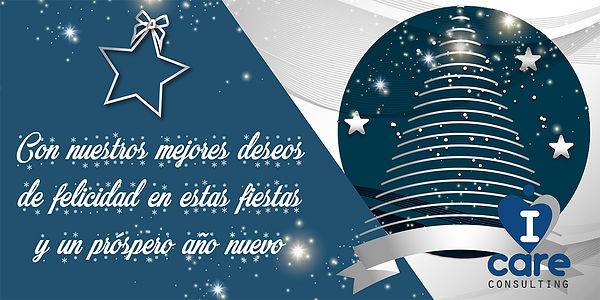 tarjeta Navidad ES-1.jpg