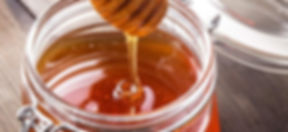 save_crystallized_honey_01.jpg