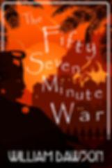 57 Minutes flat.jpg