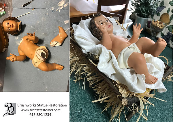 baby Jesus before after.jpg