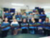 Tawhai School Staff you rock👍  What a f
