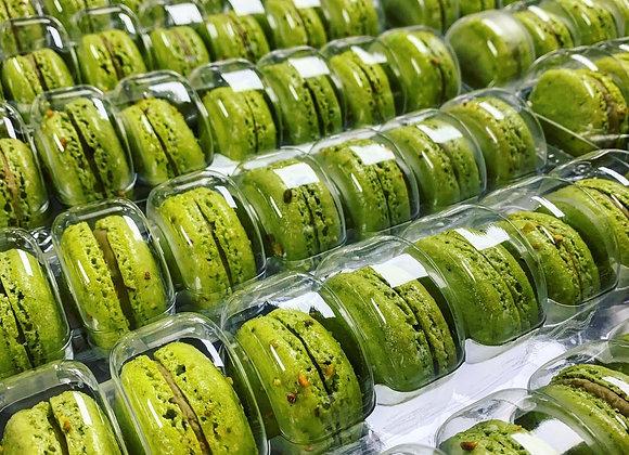 Blister 48 Macarons