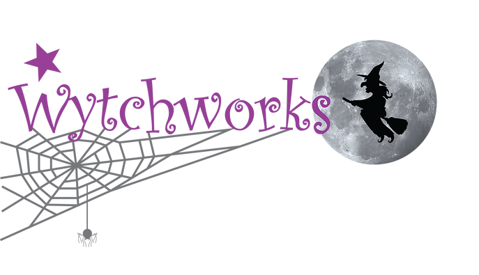Wytchworks Logo remade (Smaller) for use