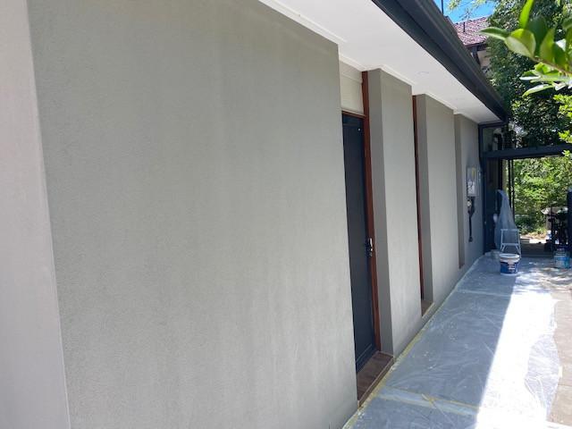 brick wall after render,  side wall.jpg