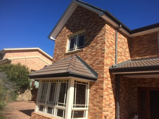 High end Canberra painters