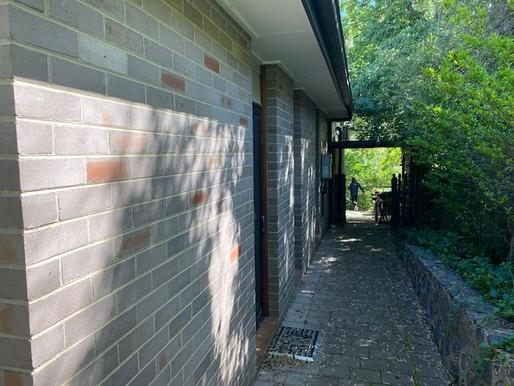 before render, side wall .jpg