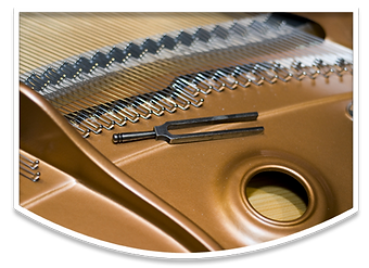 Kamloops piano tuning, Kamloops Piano Tuners