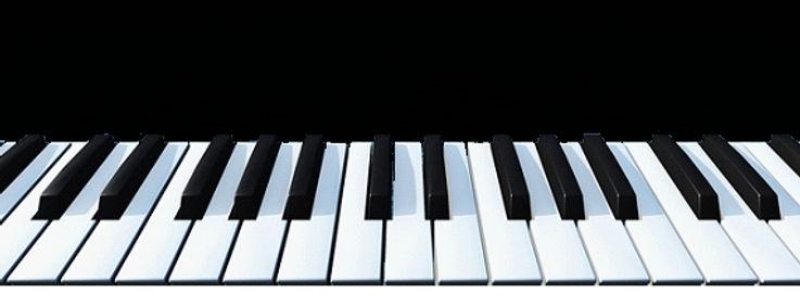 Kamloops piano tuning