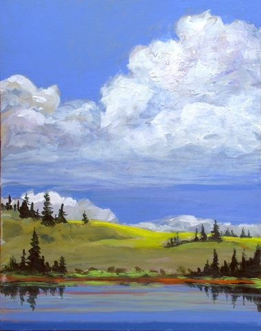 Edith Lake 002 July 27 2012-f