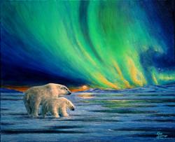 Polar Light II