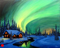 Northern Paradise