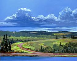 Edith Lake 002 Aug 01 2012