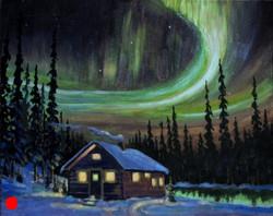 Northern Refuge