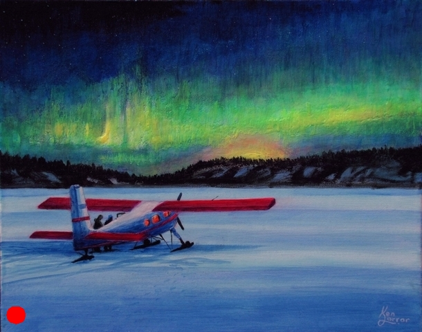 Northern Pilots