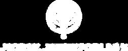 Norsk-Musikforlag-logo.png
