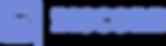 1280px-Discord_logo.svg.png