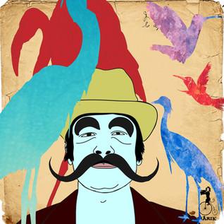 illustration_mexican_bird.jpg