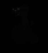 avatar_marik.png