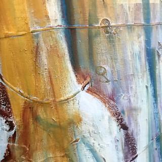 Detail, 'Yell'