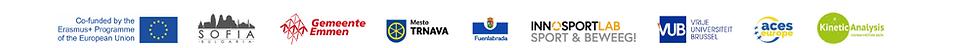 logos_vcc.png